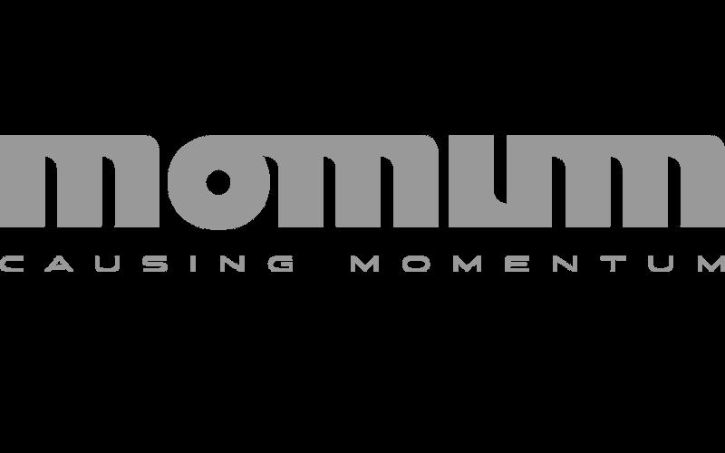Momum