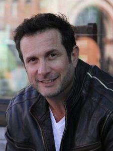 Peter Cosentino