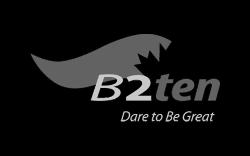 B2ten