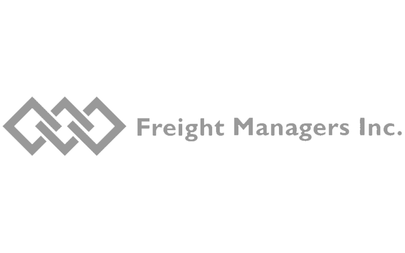 Freight Managers Inc.
